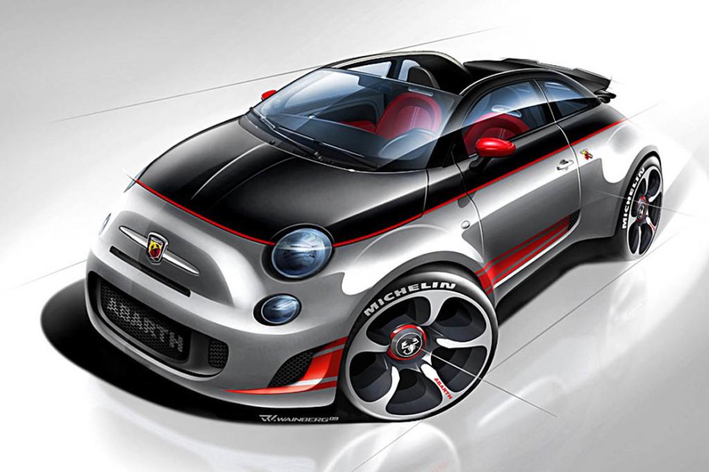 Fiat3-2