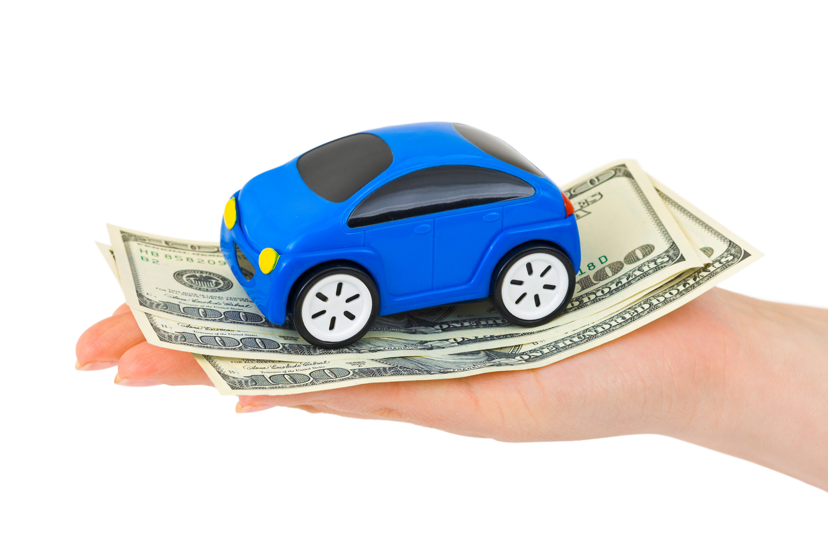 How can you save money when purchasing auto insurance 2014